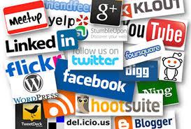 Social Media For Promoting Videos